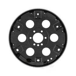 ATP Automatic Transmission Flex Plate