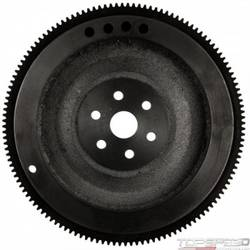 ATP Manual Transmission Flywheel