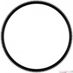 ATP Manual Transmission Flywheel Ring Gear