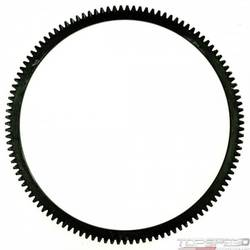 ATP Manual Transmission Flywheel Ring Gear