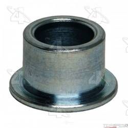 Shoulder Bushing