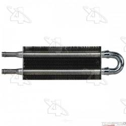 Pwr Strg Oil Cooler