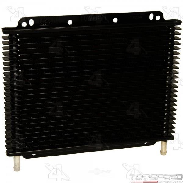 Trans Oil Cooler