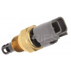 Air Charge Temperature Sensor
