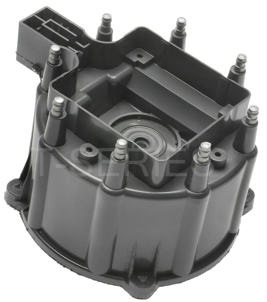 Standard Motor Products DR443T Distributor Cap