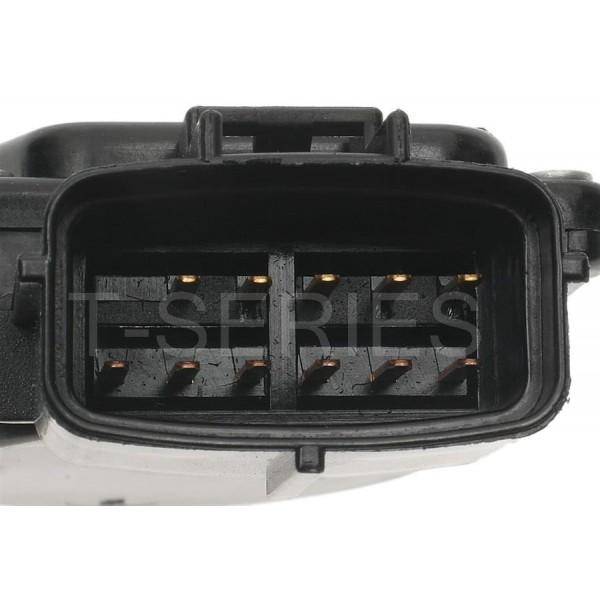 Neutral Safety Switch Standard NS126T