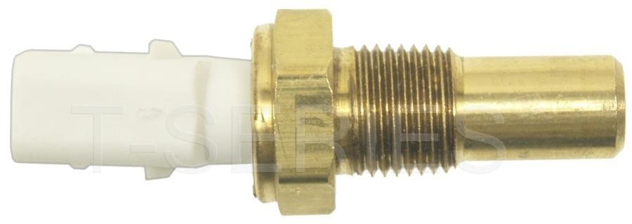 Engine Coolant Temperature Sender-Switch Standard TS24T