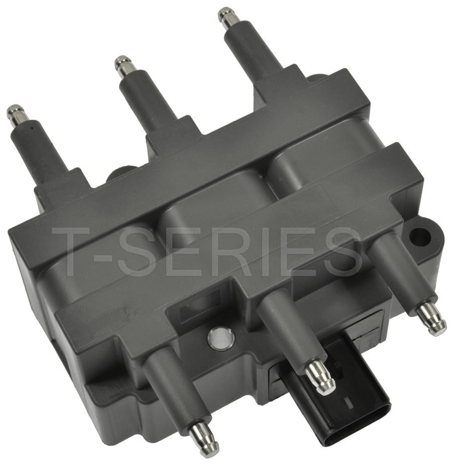 Standard//T-Series UF270T Ignition Coil