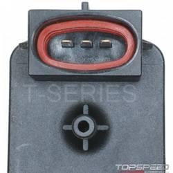 EGR Pressure Feedback Sensor