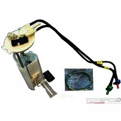 Fuel Pump and Sender Assembly