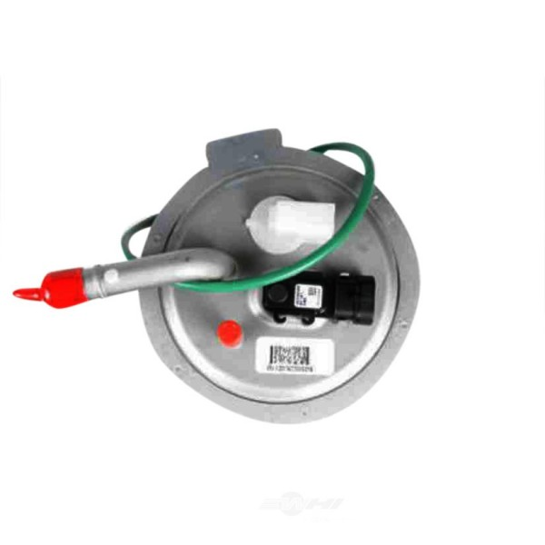 with Seal ACDelco M10087 GM Original Equipment Fuel Pump Module Assembly without Fuel Level Sensor