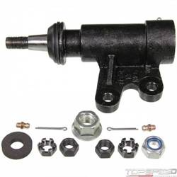 Steering Idler Arm Bracket Assembly