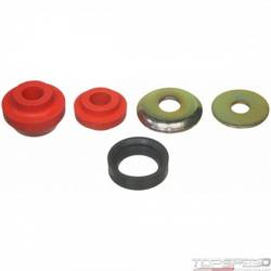 Radius Arm Bushing Kit Chassis
