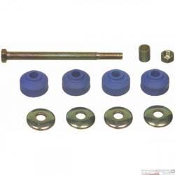 Suspension Stabilizer Bar Link Kit