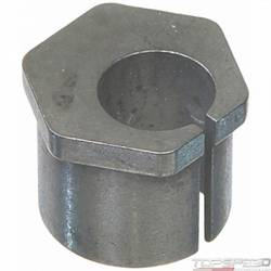 Alignment Caster/Camber Bushing