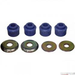 Radius Arm Bushing Kit