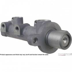 Brake Master Cylinder (Remanufactured)