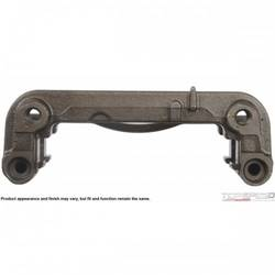 Disc Brake Caliper Bracket (Remanufactured)