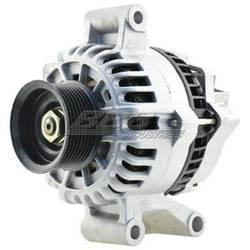 Alternator (Remanufactured)