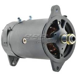 Generator (Remanufactured)