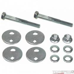 Alignment Caster / Camber Kit
