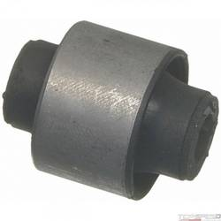 Suspension Shock / Strut Mount Bushing