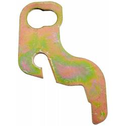 Drum Brake Adjusting Lever
