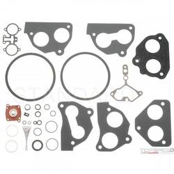 Throttle Body Injection Tune-Up Kit