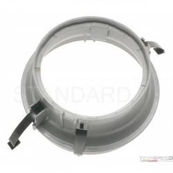 Distributor Cap Adapter