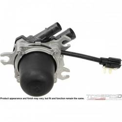 Secondary Air Injection Pump (Remanufactured)
