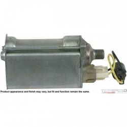 Tailgate Window Motor (Remanufactured)
