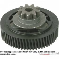 Power Window Motor Gear Kit (Remanufactured)