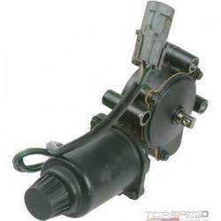 Headlight Motor (Remanufactured)