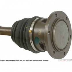 CV Axle Shaft (Remanufactured)