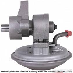Vacuum Pump (Remanufactured)