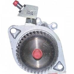 Vacuum Pump (Remanufactured)