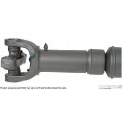 Drive Shaft (Remanufactured)