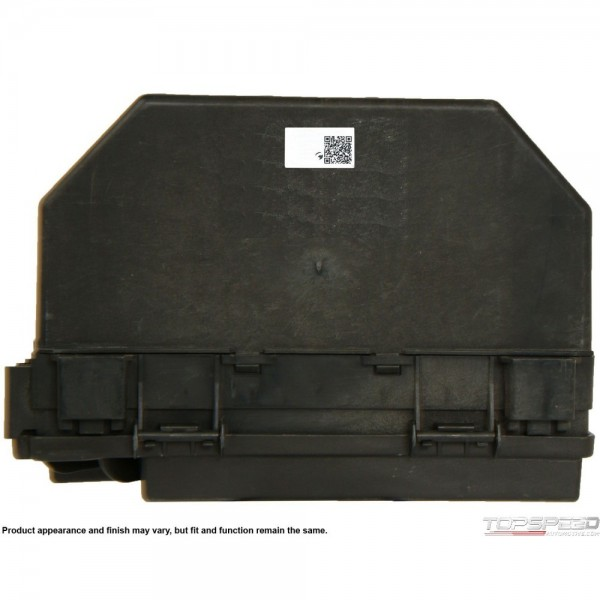 Integrated Control Module (Remanufactured)