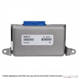 Transfer Case Control Module (Remanufactured)