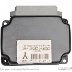 Relay Control Module (Remanufactured)