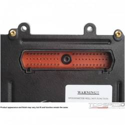 Auto Trans Control Unit (Remanufactured)