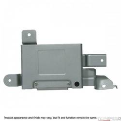 Transmission Control Module (Remanufactured)