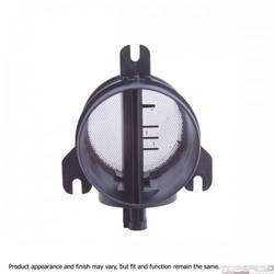 Mass Air Flow Sensor (Remanufactured)