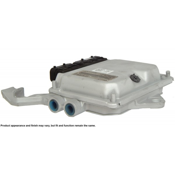 Fuel Injector Control Module (Remanufactured)