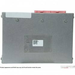 Engine Control Module/ECU/ECM/PCM (Remanufactured)