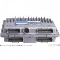 Vehicle Control Module (Remanufactured)