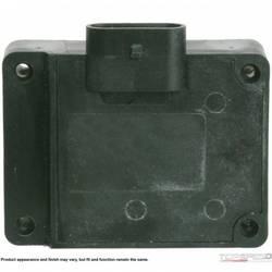 Fuel Pump Driver Module (Remanufactured)