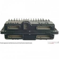 Vehicle Control Module (Remanufactured)