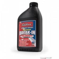 OIL BREAK IN SAE 30 PREMIUM (12 PACK)