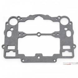 LID GASKETS EPS